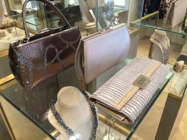 handbags-from-the-ella-mchugh-line-are-displayed-at-a-may-10-11-trunk-show-at-b-barnett