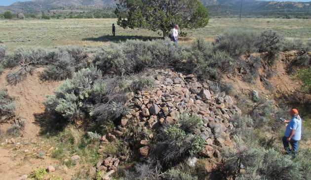 a-rock-sepulcher-containing-the-bones-of-men-and-boys-who-died-in-the-mountain-meadows-massacre-was-found-in-southern-utah-in-2015-another-sepulcher-of-women-and-girls-was-found-about-1000-feet-away-the-massacre-site-33-miles-north-of-st-george-utah-was-declared-a-national-historical-landmark-in-2011