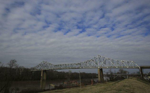 u s 79 bridge at clarendon court ruling spells doom for