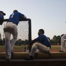 gallery_baseballallstargame21