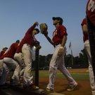 gallery_baseballallstargame23