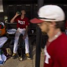 gallery_baseballallstargame24