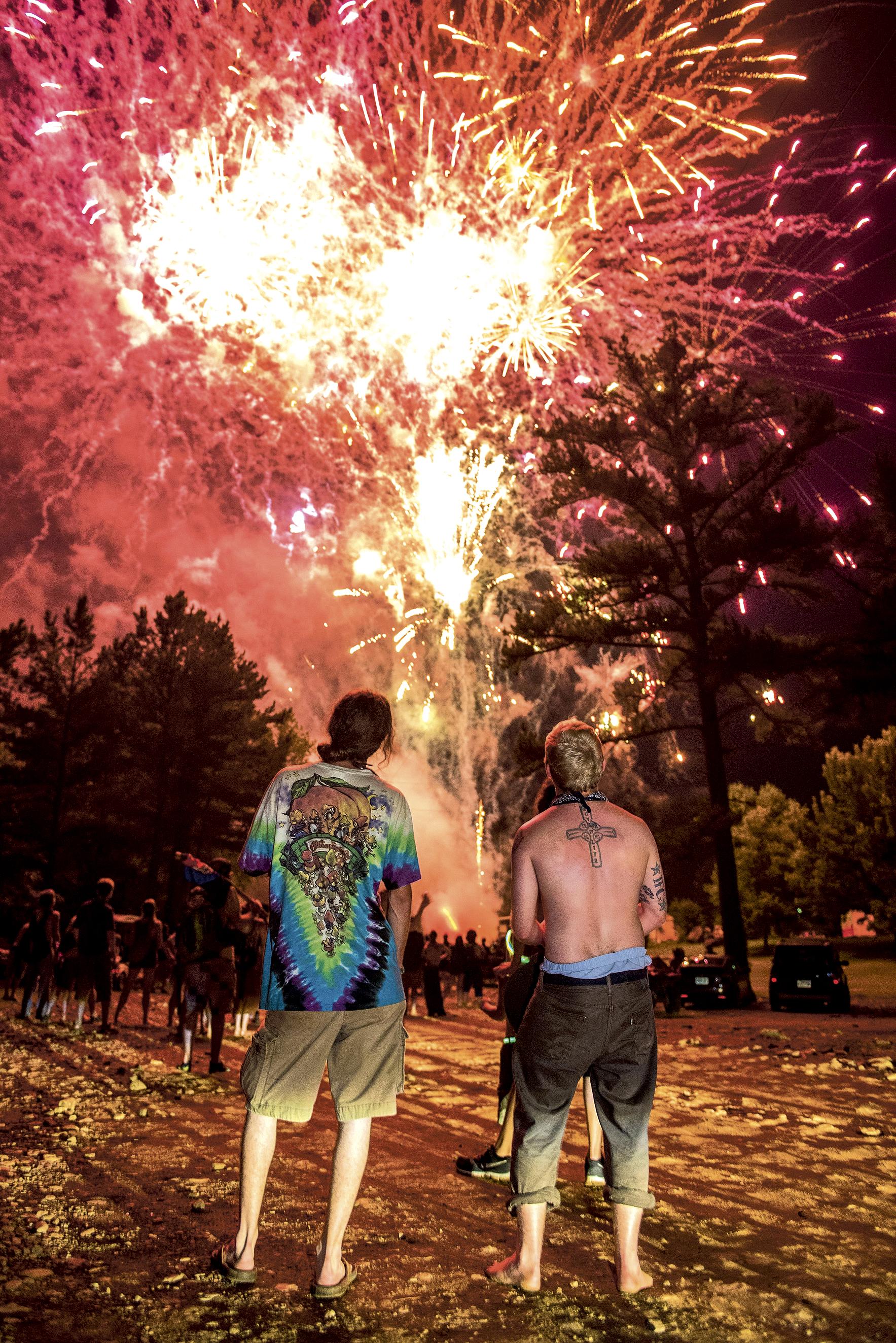 online fireworks