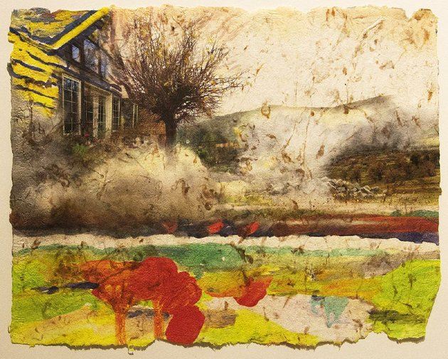 destruction-happens-quickly-by-melissa-cowper-smith-is-one-of-the-works-on-display-in-culture-shock-at-the-butler-center-401-president-clinton-ave-little-rock-through-aug-27-admission-is-free-hours-are-9-am-6-pm-monday-saturday-call-501-918-3033-or-visit-wwwbutlercenterorgart