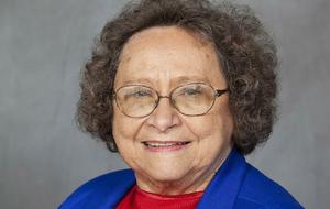 State Rep. Sheilla Lampkin