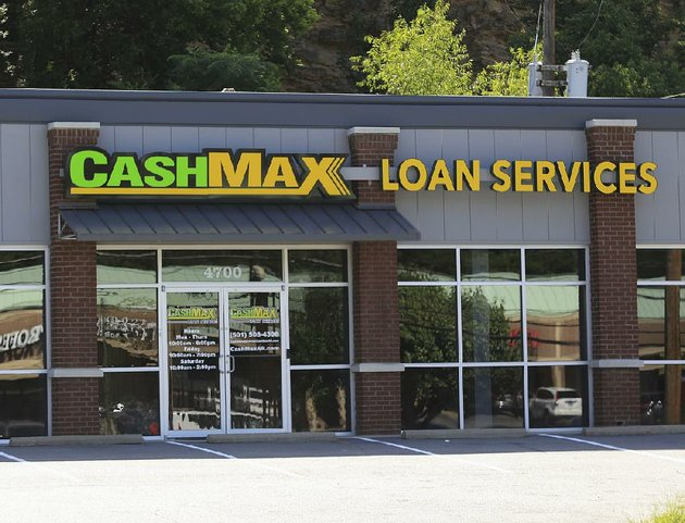Cash advance explained picture 5