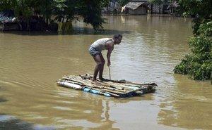04 India Floods_mitc
