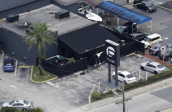Victims of Pulse Nightclub Shooting won't be Billed