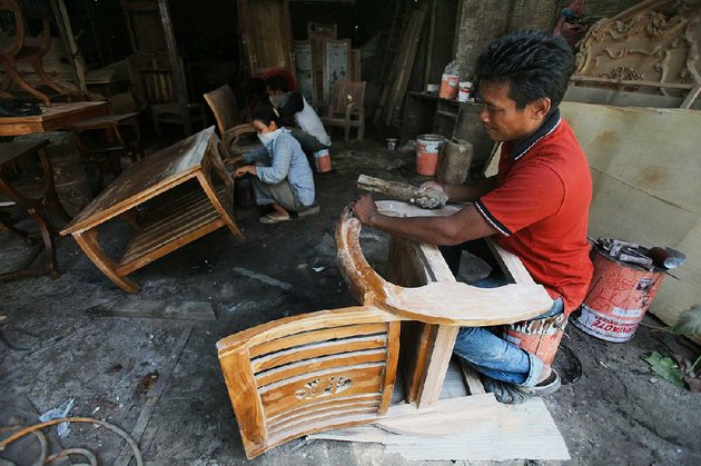 workers-make-furniture-at-a-factory-in-medan-north-sumatra-indonesia-earlier-this-month