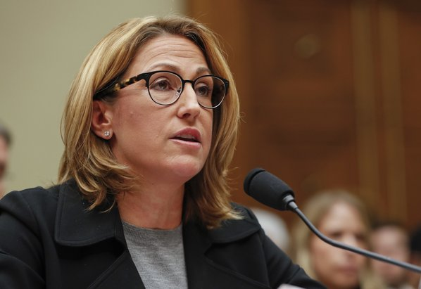 Epipen Maker FDA Grilled Over Price Hikes
