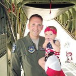2016 Military Expo, Little Rock Air Force Base