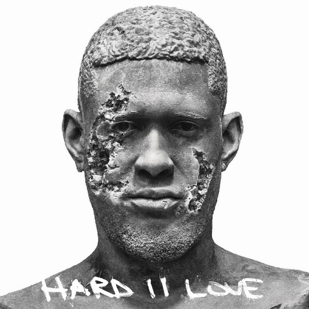 album-cover-for-ushers-hard-ii-love