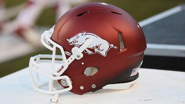 10-7-arkansas-razorbacks-helmet