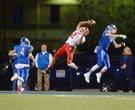 Bryant vs. Cabot High School Football