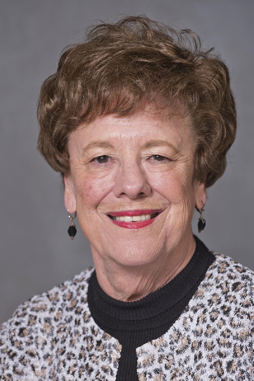 Tax cut, experience key in state Senate race
