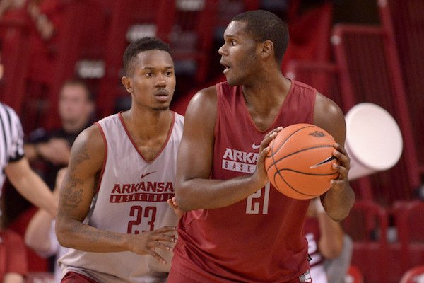Arkansas_mens_basketball_5-2_r600x400