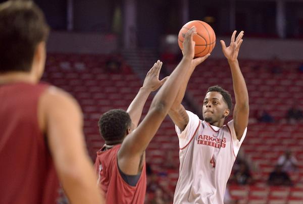 Arkansas_mens_basketball-3