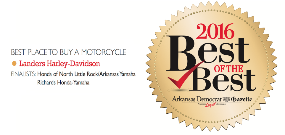 See The Full List Of Winners Across All Categories At  Arkansasonline.com/bestofbest2016/. Best Of The Best Is An Advertising  Supplement Of The Arkansas ...