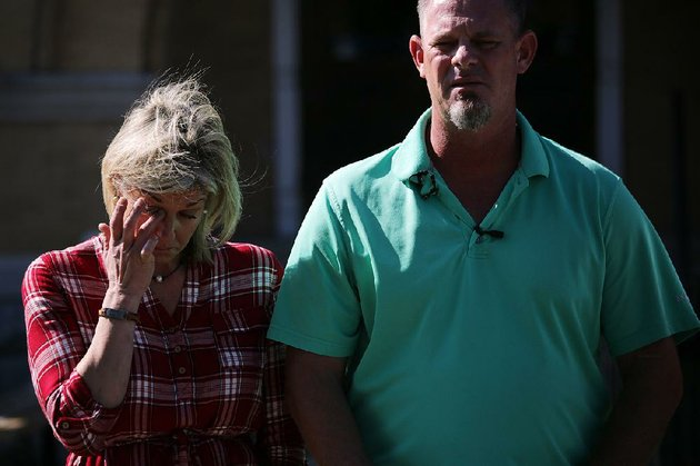 keagan-schweikles-parents-piper-partridge-and-dominic-schweikle-speak-friday-outside-the-saline-county-courthouse-keagan-schweikles-death-was-unnecessary-his-father-said