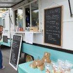 Food Trucksgiving
