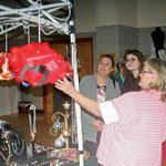 Holiday Craft & Gift Sale, Jacksonville