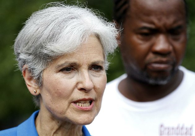 green-party-presidential-candidate-jill-stein-speaks-during-a-news-conference-at-south-austin-neighborhood-thursday-sept-8-2016-in-chicago