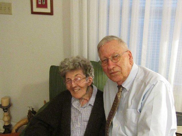 Over 50s Dating Australia