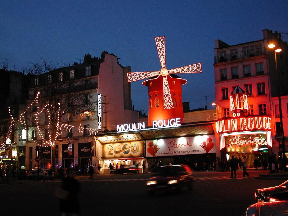 Rick Steves Christmas In Europe