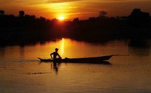 13 Myanmar Daily_mit...