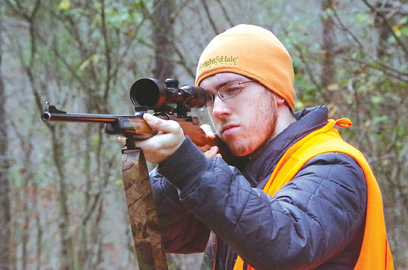 christmas gift ideas for the outdoorsman
