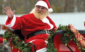 Christmas Parade-268...