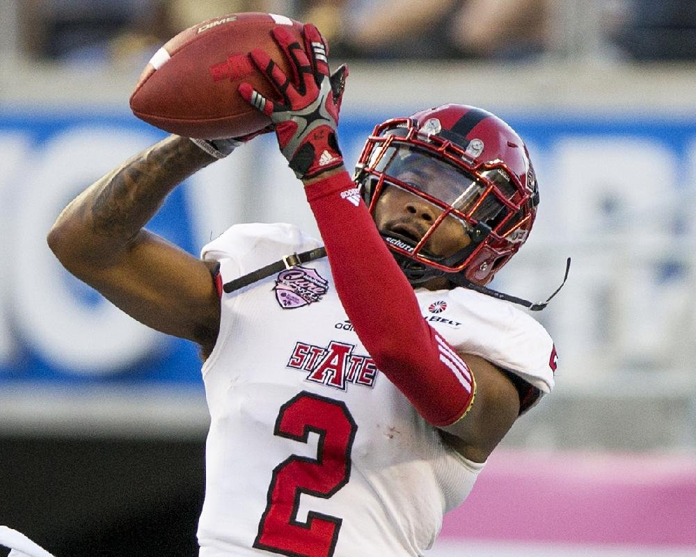 [2021] Sun Belt - Week Two Game of the Week and Recap ...