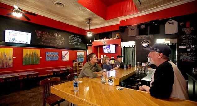 Jj S Cafe Buffalo Menu