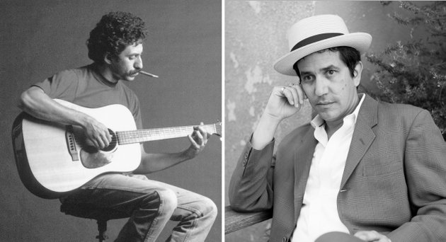 jim-croce-left-died-in-1973-his-son-aj-right-didnt-start-playing-his-dads-music-in-public-until-2015