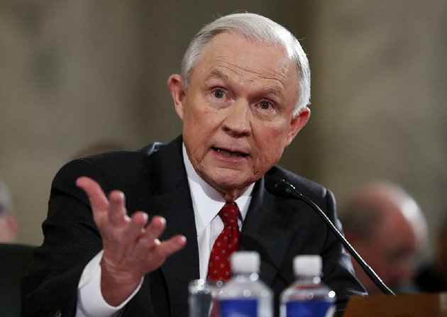 sen-jeff-sessions-r-ala-president-elect-donald-trumps-nominee-for-attorney-general-testifi-es-tuesday-at-his-confirmation-hearing-before-the-senate-judiciary-committee