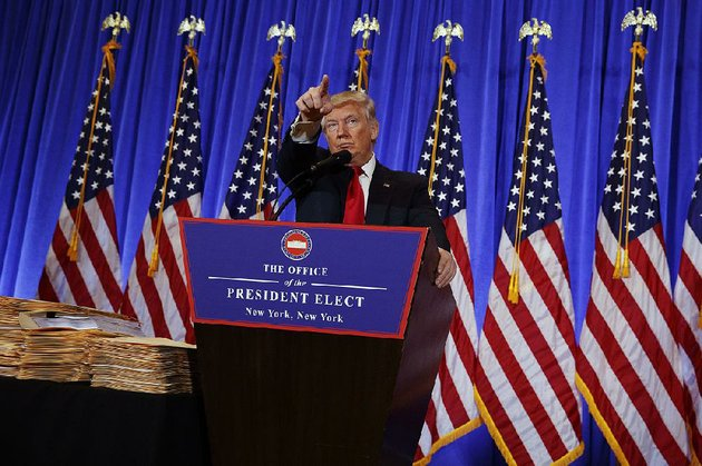 donald-trump-holds-his-first-news-conference-as-president-elect-wednesday-in-the-lobby-of-trump-tower-in-new-york-city-about-250-journalists-crowded-in-to-ask-questions