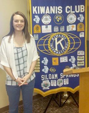 Siloam Springs Emergency Room
