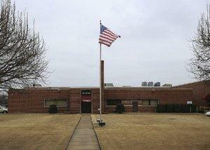 North Little Rock Timex unit will close, 64 jobs go