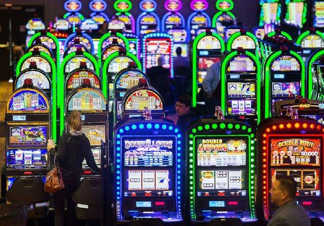 casino royale subtitles download free