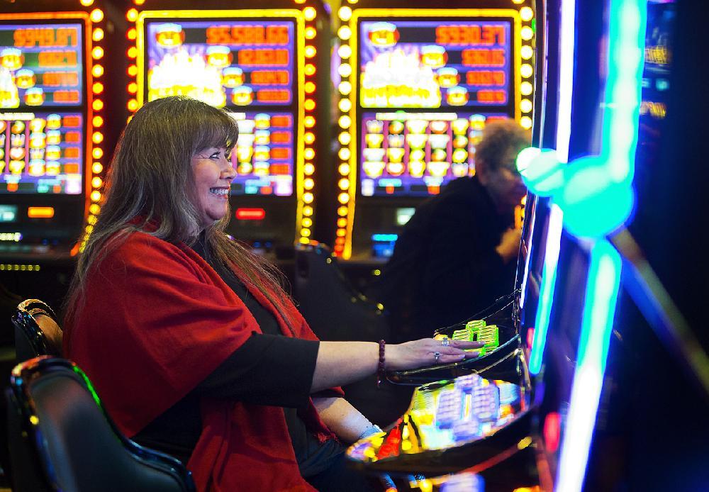 casino online österreich ark online