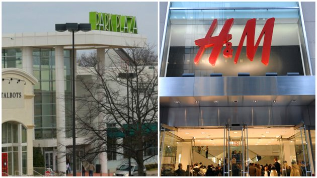 clothing-retailer-hm-is-opening-inside-little-rocks-park-plaza-this-fall-hm-photo-courtesy-of-evan-agostinielevation-photos