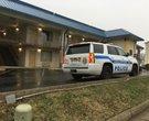 Man found fatally shot outside North Little Rock motel