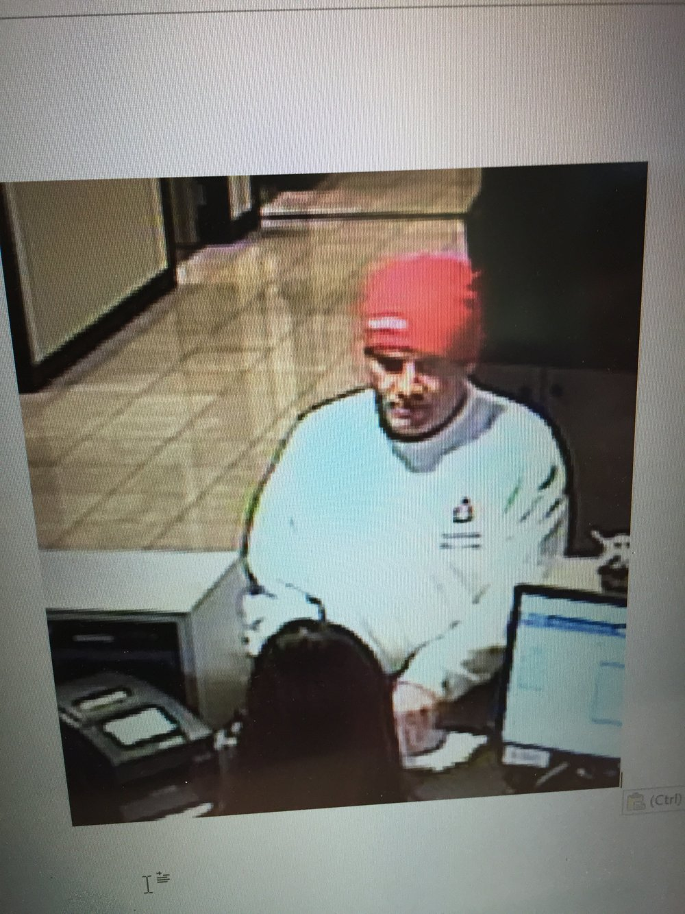 Arvest Bank in Springdale robbed, police say