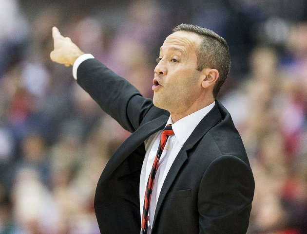 arkansas-state-coach-grant-mccasland