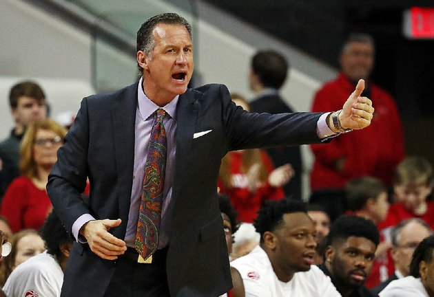 north-carolina-state-mens-basketball-coach-mark-gottfried-who-will-not-be-retained-after-this-season-continues-to-try-to-motivate-his-players-kind-of