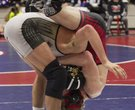 State Westling Tournament