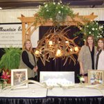 Conway Bridal Show