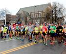 2017 Little Rock Marathon gallery 1