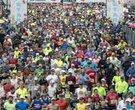 2017 Little Rock Marathon Gallery Three