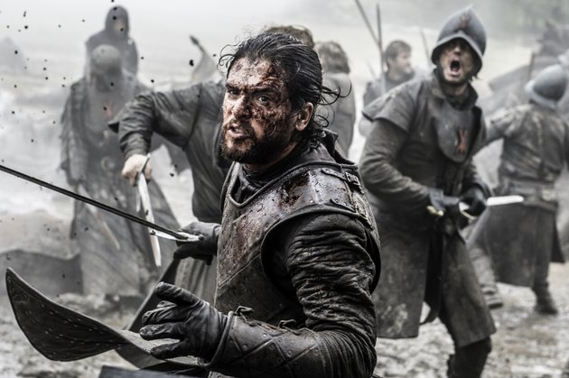 the-associated-press-winter-is-coming-in-this-image-released-by-hbo-kit-harington-appears-in-a-scene-from-game-of-thrones